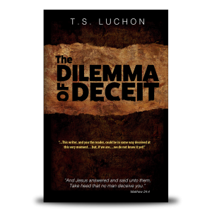 The Dilemma of Deceit