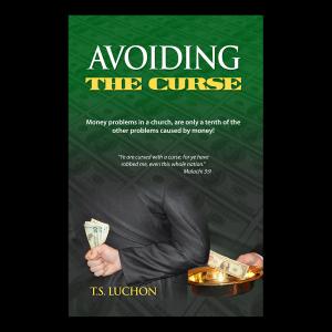 Avoiding The Curse
