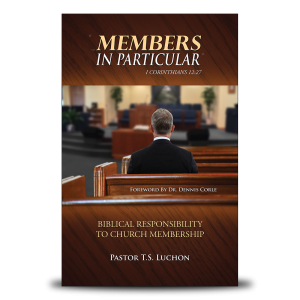 Members in Particular